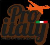 italian tour operator