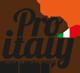 Italy Tour Operator Logo